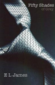 Review: 50 Shades of Grey