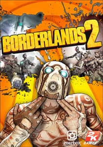 Return to Borderlands