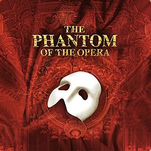 Phantom of the Opera soars