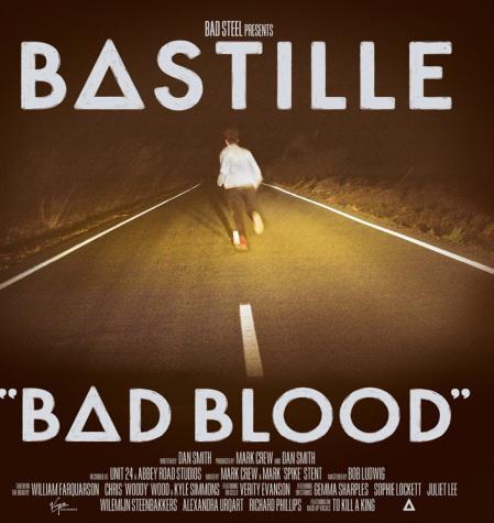 The new British invasion: Bastille sets new trend in modern music