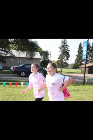Dash for Dreams: Teachers bring awareness to drug abuse