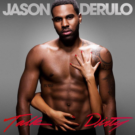 20140322061918!Jason_Derulo's_Talk_Dirty_album_cover