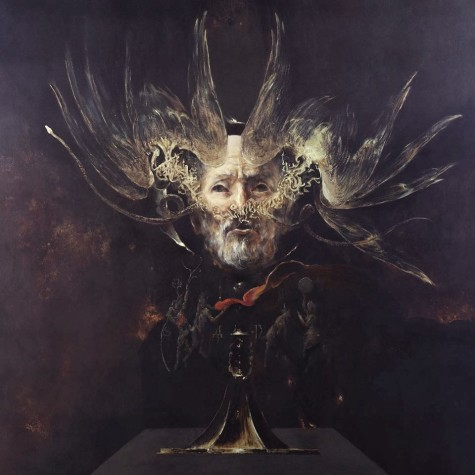 behemoth-the_satanist