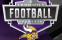 SFHS Senior Zach Gust Competes in MN All Star Football Game