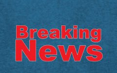 Update: Threat to Crossroads School ends in arrest
