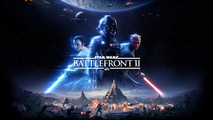 Electronic Arts may need to rethink pay-to-win practices