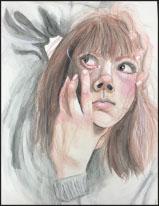Artwork by Madison Nelmark