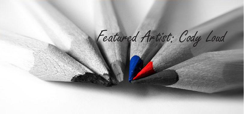 SFHS Artist wins scholarship opportunity