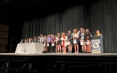 NHS Induction is about more than grades