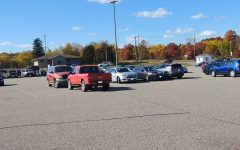 Navigation to Story: The Situation with 2020-2021 Parking Permits